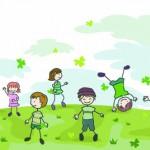 Детские_2010