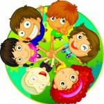 Детские_2011
