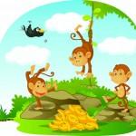 Детские_2012