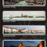Фартуки_Венеция_5