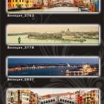 Фартуки_Венеция_6