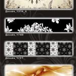 Фартуки_Дизайн_18