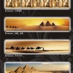 Фартуки_Египет_2