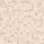 4011 Плетенка