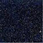 9574 Синяя галактика